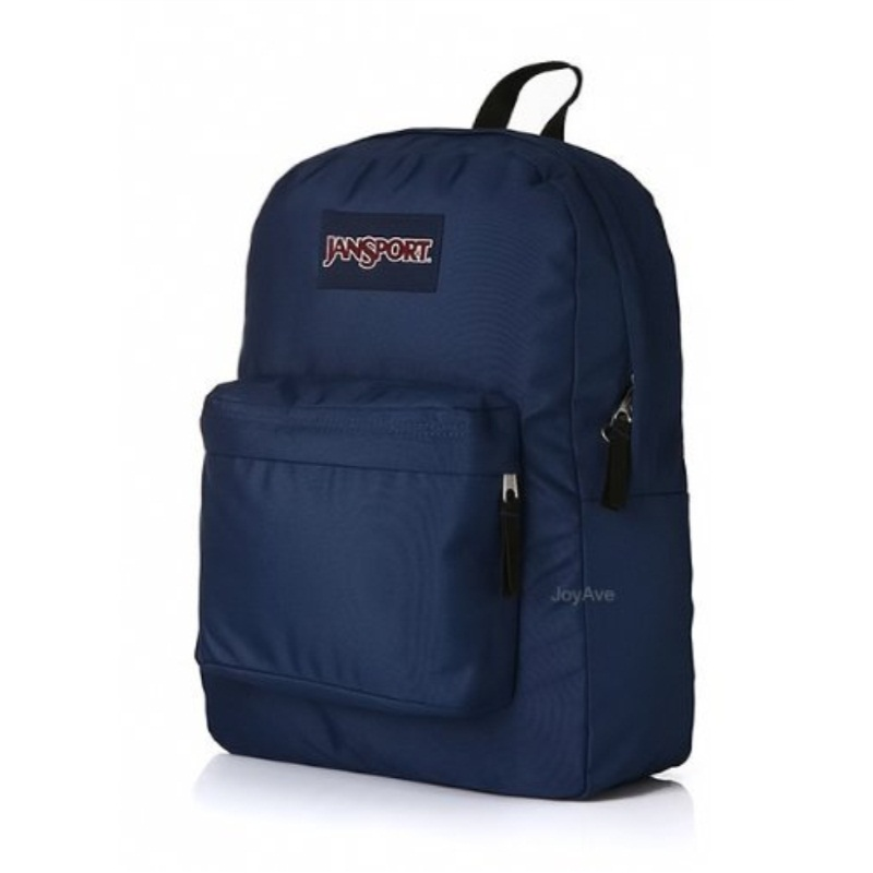 Backpack Accessories - Kmart