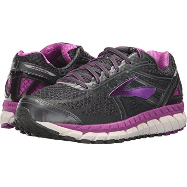 1dbf8529beb89 Find Brooks Available In The Women's Shoes Section at Kmart.