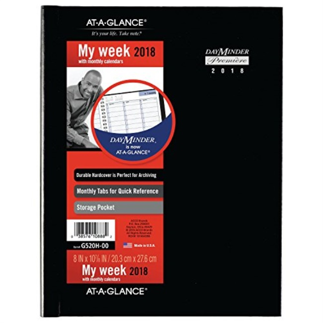 day timer 2 page per week mom planner desk planner refill january