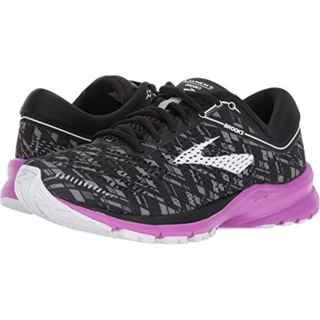 7ea25cecaf0a6 Brooks Women's Sneakers & Athletic Shoes - Kmart