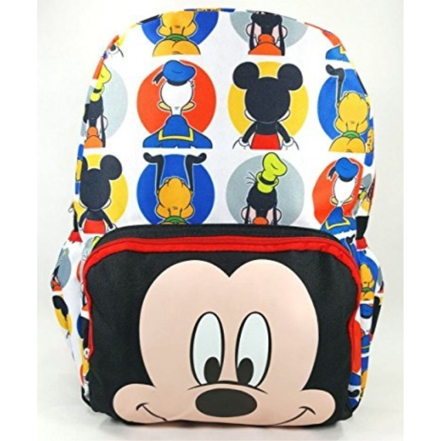 23bbc41e2ce Mickey Mouse Disney Mickey Mouse Large 16